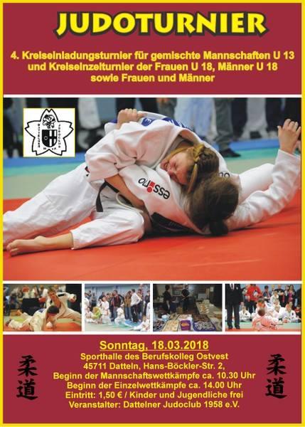 Turnier 18-03-18