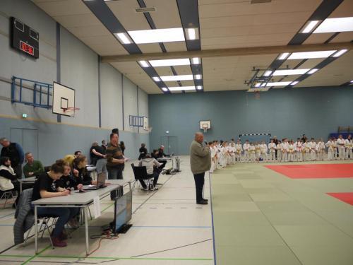 Turnier Maerz 2018 (38)